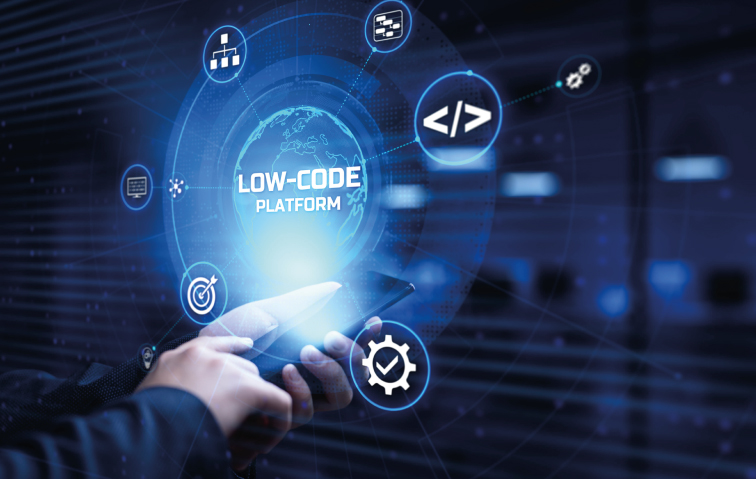 low-code_no-code