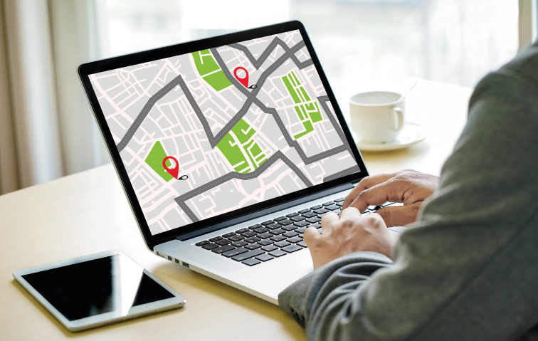 servicios-de-campo-business-intelligence