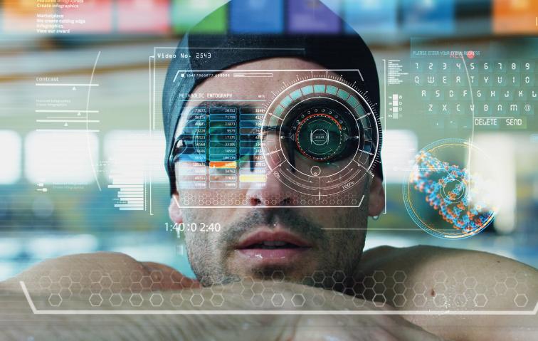 tecnologia-olimpiadas-tokio