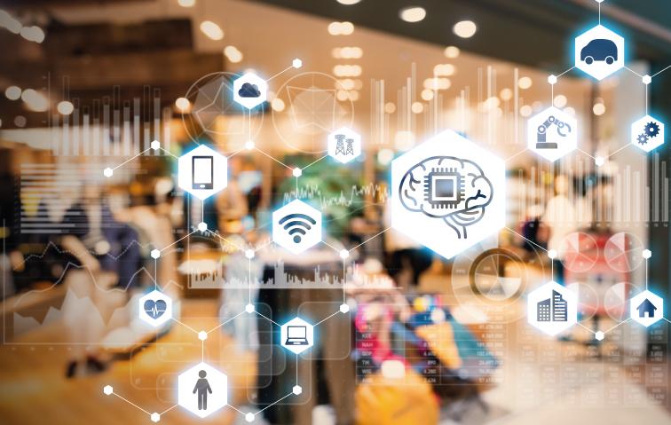 servicios-digital-negocios-retail